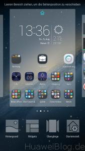 screenshot_2015-08-09-13-36-51png_20432272491_o