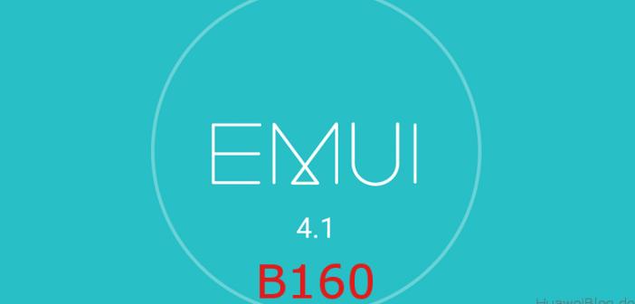 Huawei P9 Plus - VIE-L09C432B160 - Download - Firmware - Update