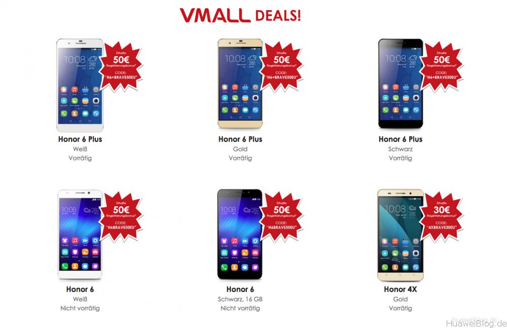 vmall-deal-50-euro