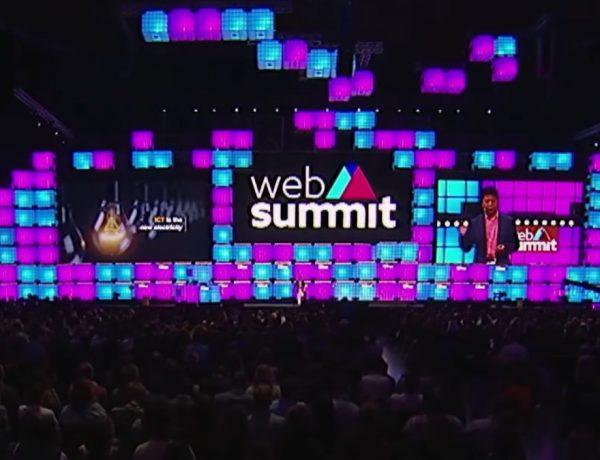 Web Summit 2019: HUAWEI stellt Developer Incentive Program im Wert von 1 Milliarde US-Dollar vor